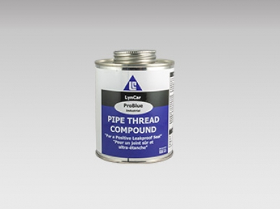 ProBlue Thread Compound