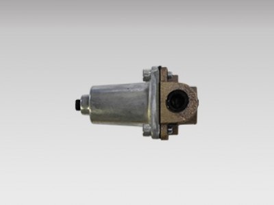 Replacement Relief Valve